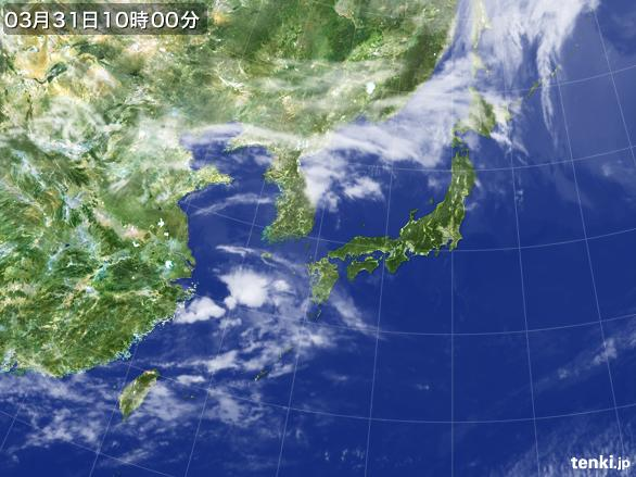 https://storage.tenki.jp/archive/satellite/2015/03/31/10/00/00/japan-near-large.jpg