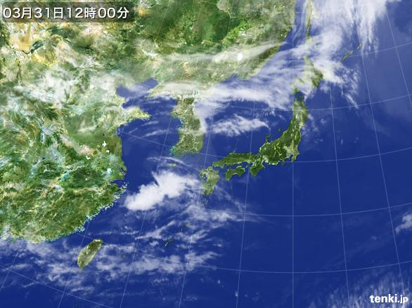 https://storage.tenki.jp/archive/satellite/2015/03/31/12/00/00/japan-near-large.jpg