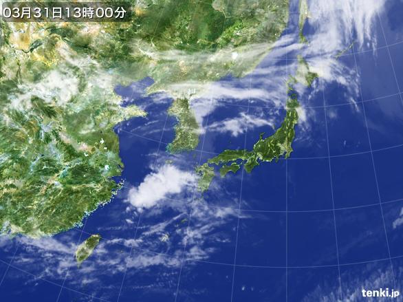 https://storage.tenki.jp/archive/satellite/2015/03/31/13/00/00/japan-near-large.jpg
