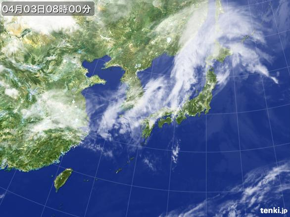 https://storage.tenki.jp/archive/satellite/2015/04/03/08/00/00/japan-near-large.jpg