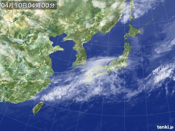 https://storage.tenki.jp/archive/satellite/2015/04/10/04/00/00/japan-near-large.jpg