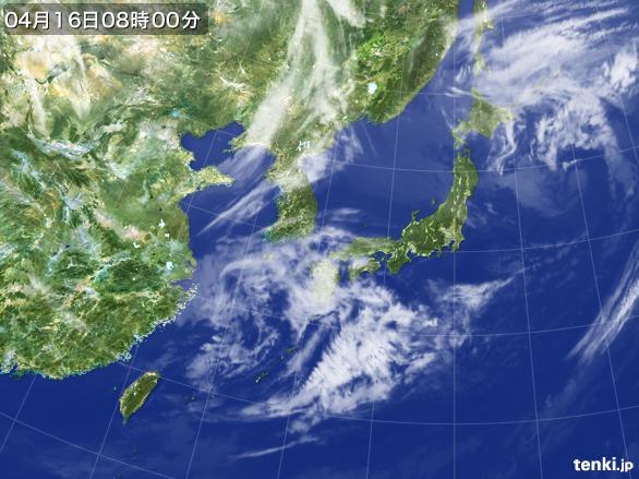 https://storage.tenki.jp/archive/satellite/2015/04/16/08/00/00/japan-near-large.jpg