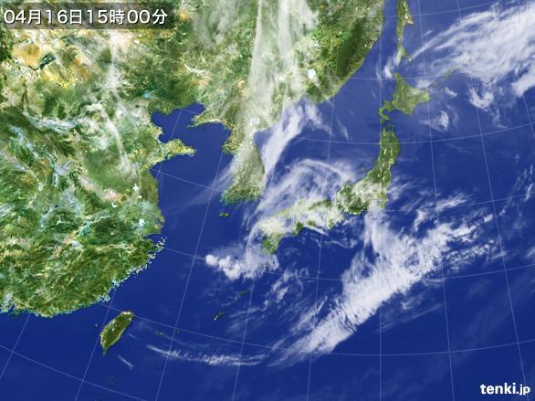 https://storage.tenki.jp/archive/satellite/2015/04/16/15/00/00/japan-near-large.jpg