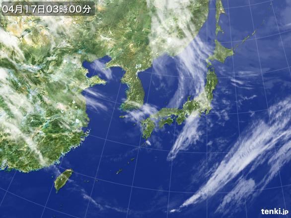 https://storage.tenki.jp/archive/satellite/2015/04/17/03/00/00/japan-near-large.jpg