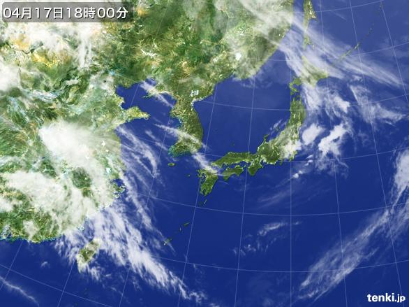 https://storage.tenki.jp/archive/satellite/2015/04/17/18/00/00/japan-near-large.jpg