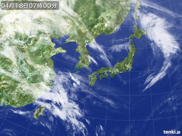 https://storage.tenki.jp/archive/satellite/2015/04/18/07/00/00/japan-near-large.jpg
