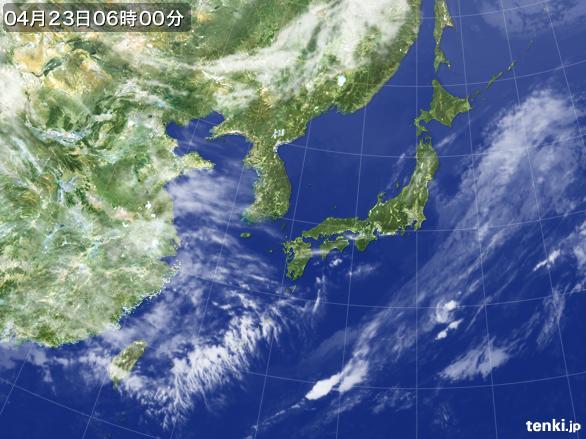 https://storage.tenki.jp/archive/satellite/2015/04/23/06/00/00/japan-near-large.jpg