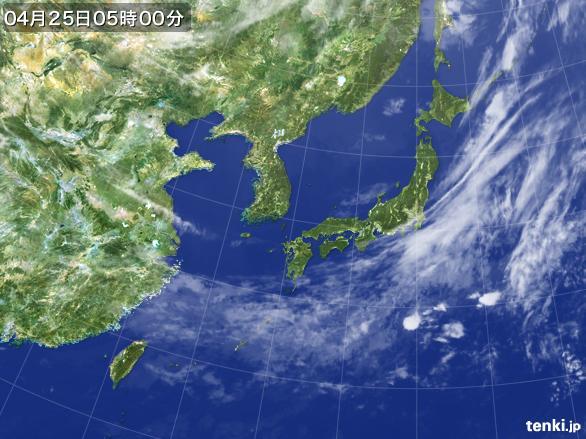 https://storage.tenki.jp/archive/satellite/2015/04/25/05/00/00/japan-near-large.jpg