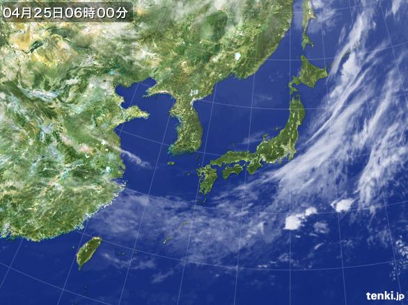 https://storage.tenki.jp/archive/satellite/2015/04/25/06/00/00/japan-near-large.jpg