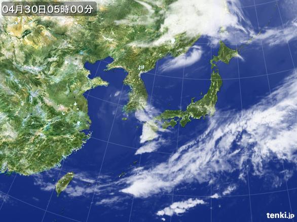 https://storage.tenki.jp/archive/satellite/2015/04/30/05/00/00/japan-near-large.jpg