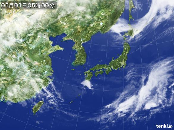 https://storage.tenki.jp/archive/satellite/2015/05/01/05/00/00/japan-near-large.jpg