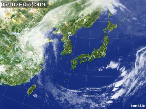 https://storage.tenki.jp/archive/satellite/2015/05/02/05/00/00/japan-near-large.jpg