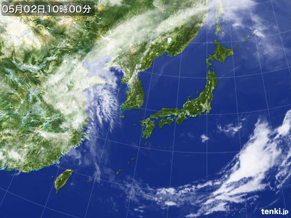 https://storage.tenki.jp/archive/satellite/2015/05/02/10/00/00/japan-near-large.jpg