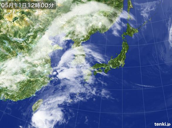 https://storage.tenki.jp/archive/satellite/2015/05/11/12/00/00/japan-near-large.jpg