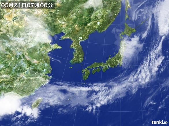 https://storage.tenki.jp/archive/satellite/2015/05/21/07/00/00/japan-near-large.jpg