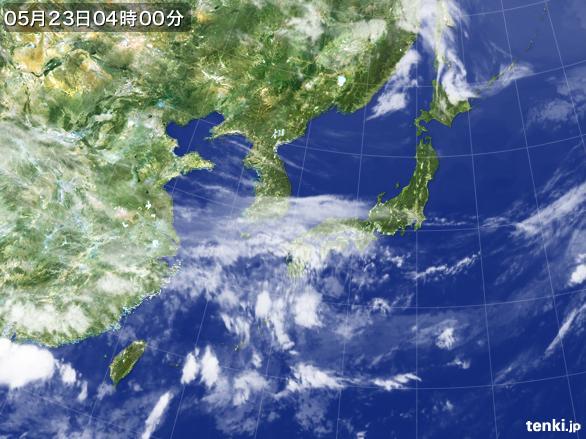 https://storage.tenki.jp/archive/satellite/2015/05/23/04/00/00/japan-near-large.jpg