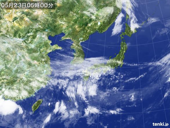 https://storage.tenki.jp/archive/satellite/2015/05/23/05/00/00/japan-near-large.jpg