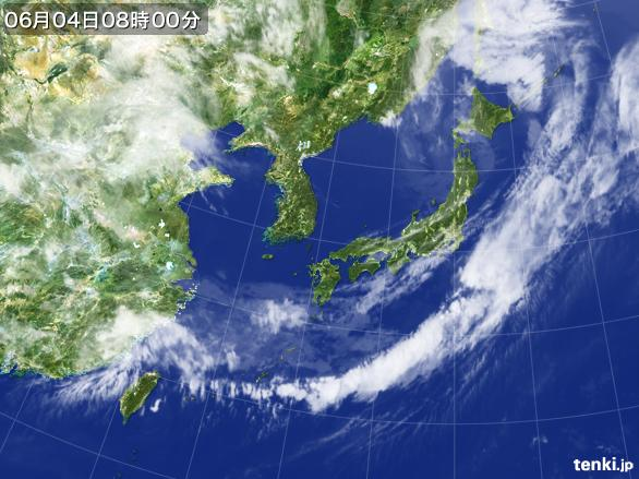 https://storage.tenki.jp/archive/satellite/2015/06/04/08/00/00/japan-near-large.jpg