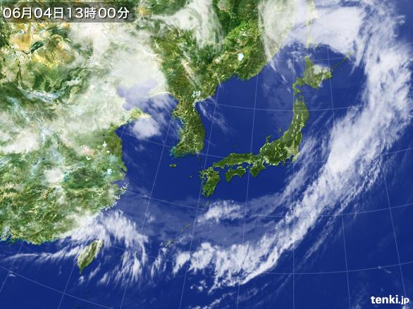 https://storage.tenki.jp/archive/satellite/2015/06/04/13/00/00/japan-near-large.jpg