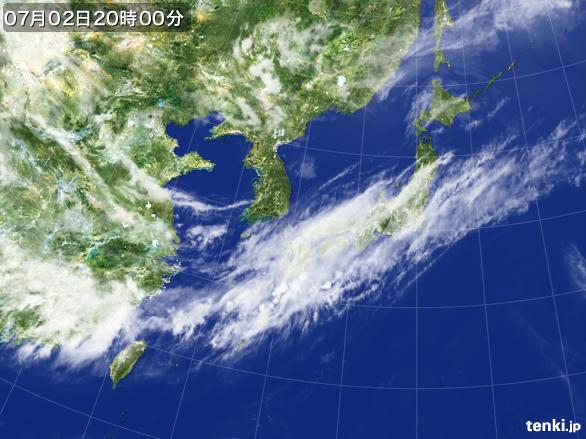 https://storage.tenki.jp/archive/satellite/2015/07/02/20/00/00/japan-near-large.jpg