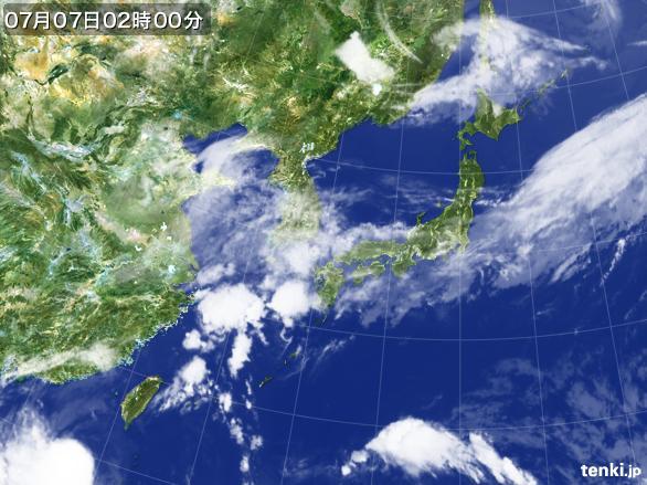 https://storage.tenki.jp/archive/satellite/2015/07/07/02/00/00/japan-near-large.jpg