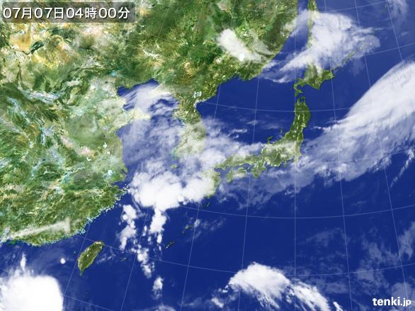 https://storage.tenki.jp/archive/satellite/2015/07/07/04/00/00/japan-near-large.jpg