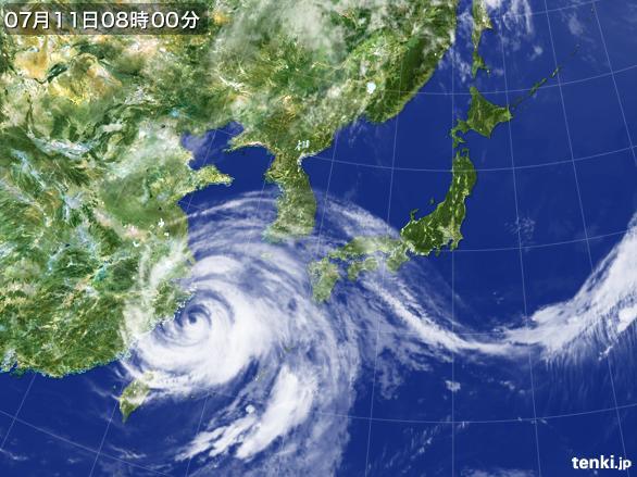 https://storage.tenki.jp/archive/satellite/2015/07/11/08/00/00/japan-near-large.jpg