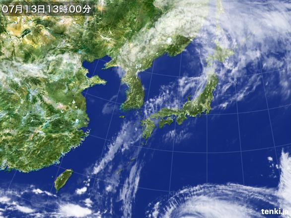 https://storage.tenki.jp/archive/satellite/2015/07/13/13/00/00/japan-near-large.jpg