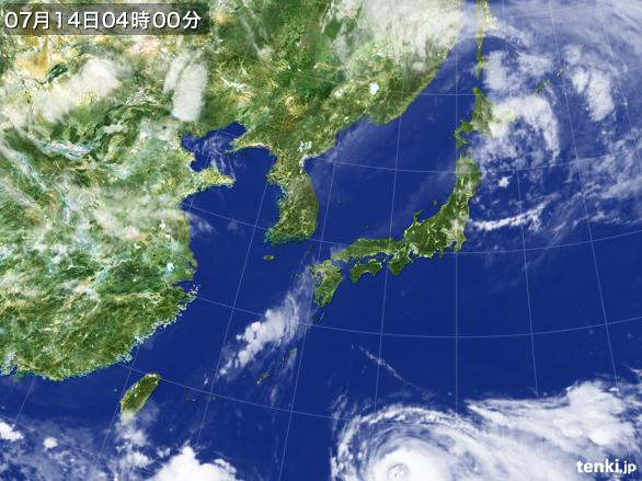 https://storage.tenki.jp/archive/satellite/2015/07/14/04/00/00/japan-near-large.jpg