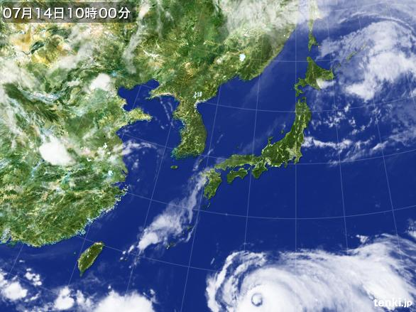 https://storage.tenki.jp/archive/satellite/2015/07/14/10/00/00/japan-near-large.jpg