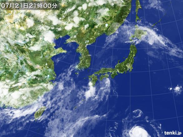 https://storage.tenki.jp/archive/satellite/2015/07/21/21/00/00/japan-near-large.jpg