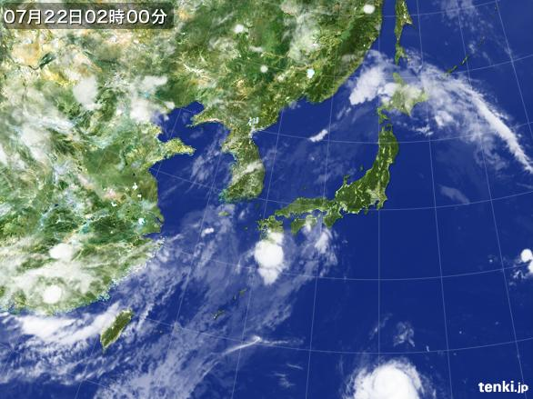 https://storage.tenki.jp/archive/satellite/2015/07/22/02/00/00/japan-near-large.jpg