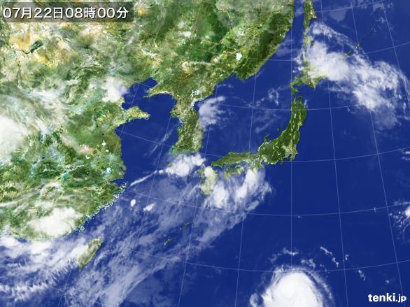 https://storage.tenki.jp/archive/satellite/2015/07/22/08/00/00/japan-near-large.jpg