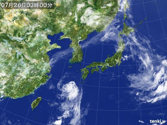 https://storage.tenki.jp/archive/satellite/2015/07/26/03/00/00/japan-near-large.jpg