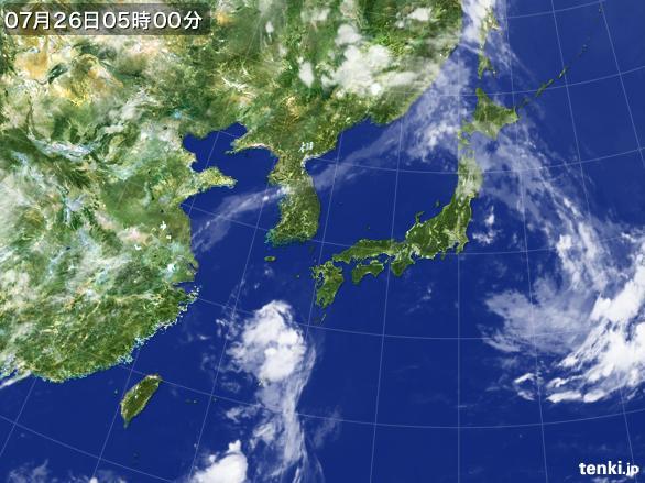 https://storage.tenki.jp/archive/satellite/2015/07/26/05/00/00/japan-near-large.jpg