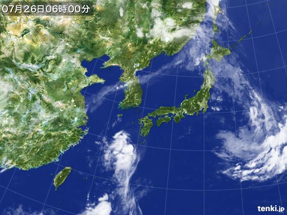 https://storage.tenki.jp/archive/satellite/2015/07/26/06/00/00/japan-near-large.jpg