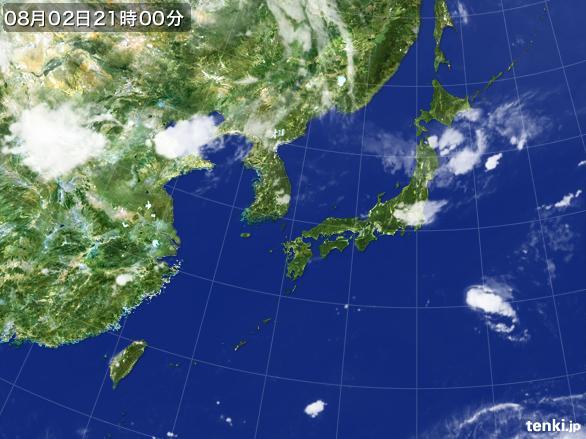 https://storage.tenki.jp/archive/satellite/2015/08/02/21/00/00/japan-near-large.jpg