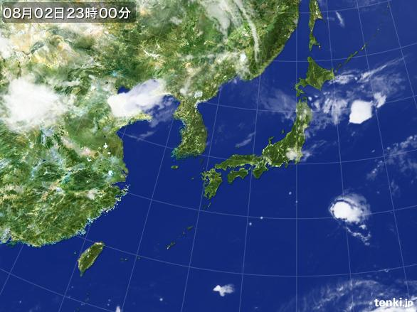 https://storage.tenki.jp/archive/satellite/2015/08/02/23/00/00/japan-near-large.jpg