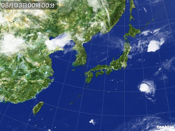 https://storage.tenki.jp/archive/satellite/2015/08/03/00/00/00/japan-near-large.jpg