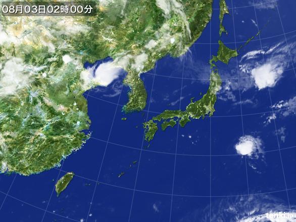 https://storage.tenki.jp/archive/satellite/2015/08/03/02/00/00/japan-near-large.jpg