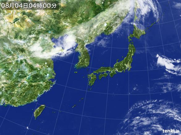 https://storage.tenki.jp/archive/satellite/2015/08/04/04/00/00/japan-near-large.jpg