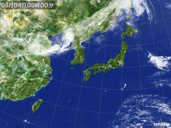 https://storage.tenki.jp/archive/satellite/2015/08/04/05/00/00/japan-near-large.jpg