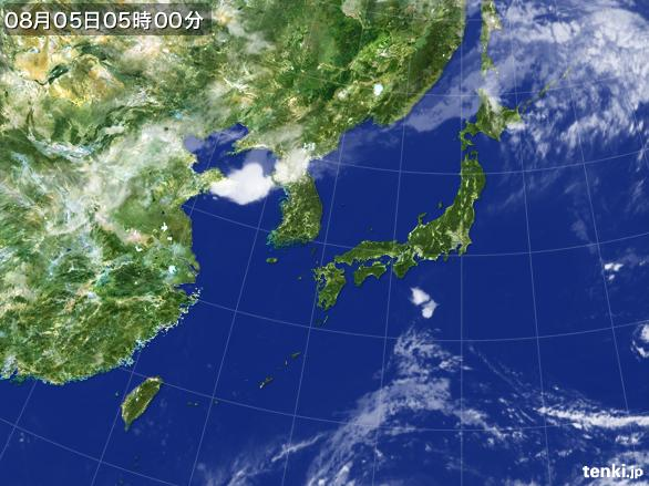 https://storage.tenki.jp/archive/satellite/2015/08/05/05/00/00/japan-near-large.jpg