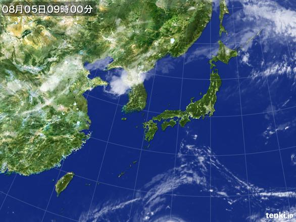 https://storage.tenki.jp/archive/satellite/2015/08/05/09/00/00/japan-near-large.jpg