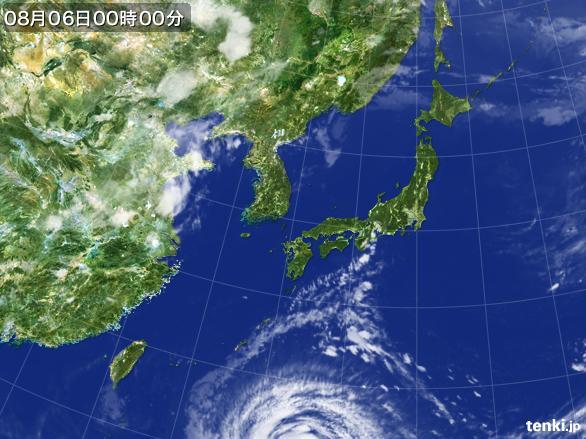https://storage.tenki.jp/archive/satellite/2015/08/06/00/00/00/japan-near-large.jpg