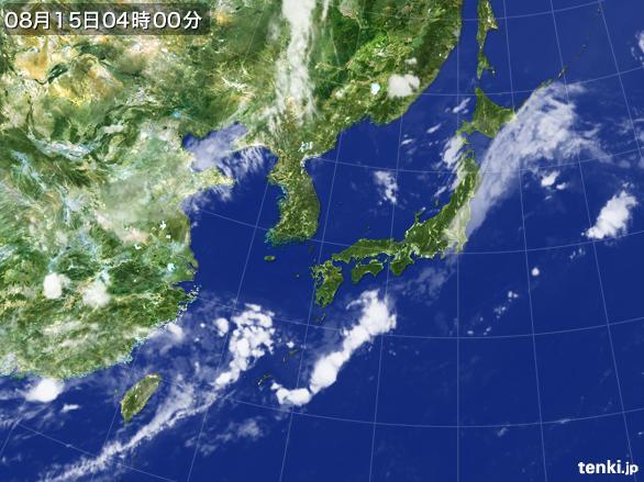 https://storage.tenki.jp/archive/satellite/2015/08/15/04/00/00/japan-near-large.jpg