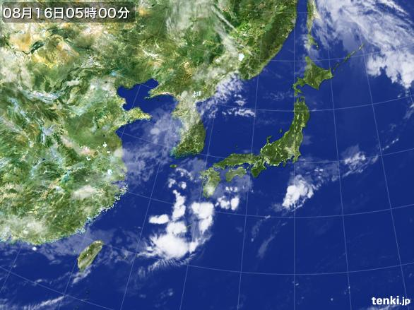 https://storage.tenki.jp/archive/satellite/2015/08/16/05/00/00/japan-near-large.jpg