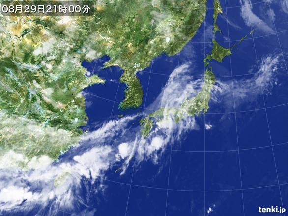 https://storage.tenki.jp/archive/satellite/2015/08/29/21/00/00/japan-near-large.jpg