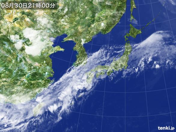 https://storage.tenki.jp/archive/satellite/2015/08/30/21/00/00/japan-near-large.jpg