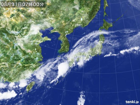 https://storage.tenki.jp/archive/satellite/2015/08/31/07/00/00/japan-near-large.jpg